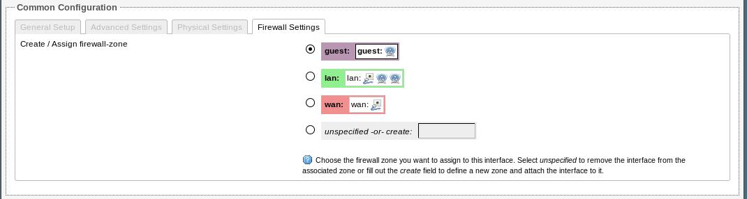 createfirewallzoneforguest.png