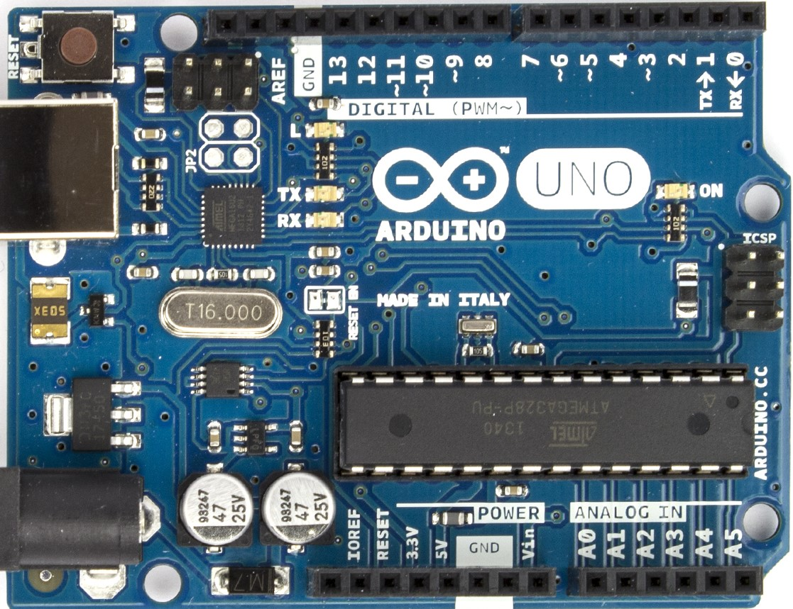 arduino_front.jpg