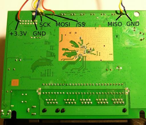 dir615h1-sd-card-mod.jpg