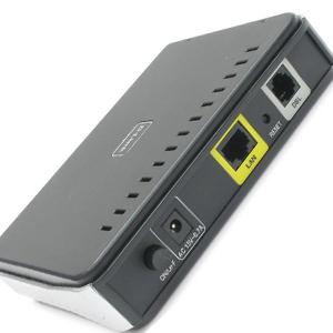 DSL-2500u-bru case back