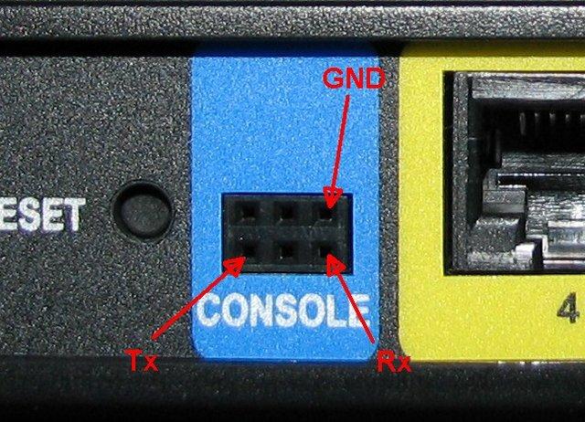 [Immagine: dsl-2640u_console.jpg]