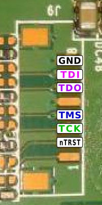 jst-sh-8-labelled.jpg