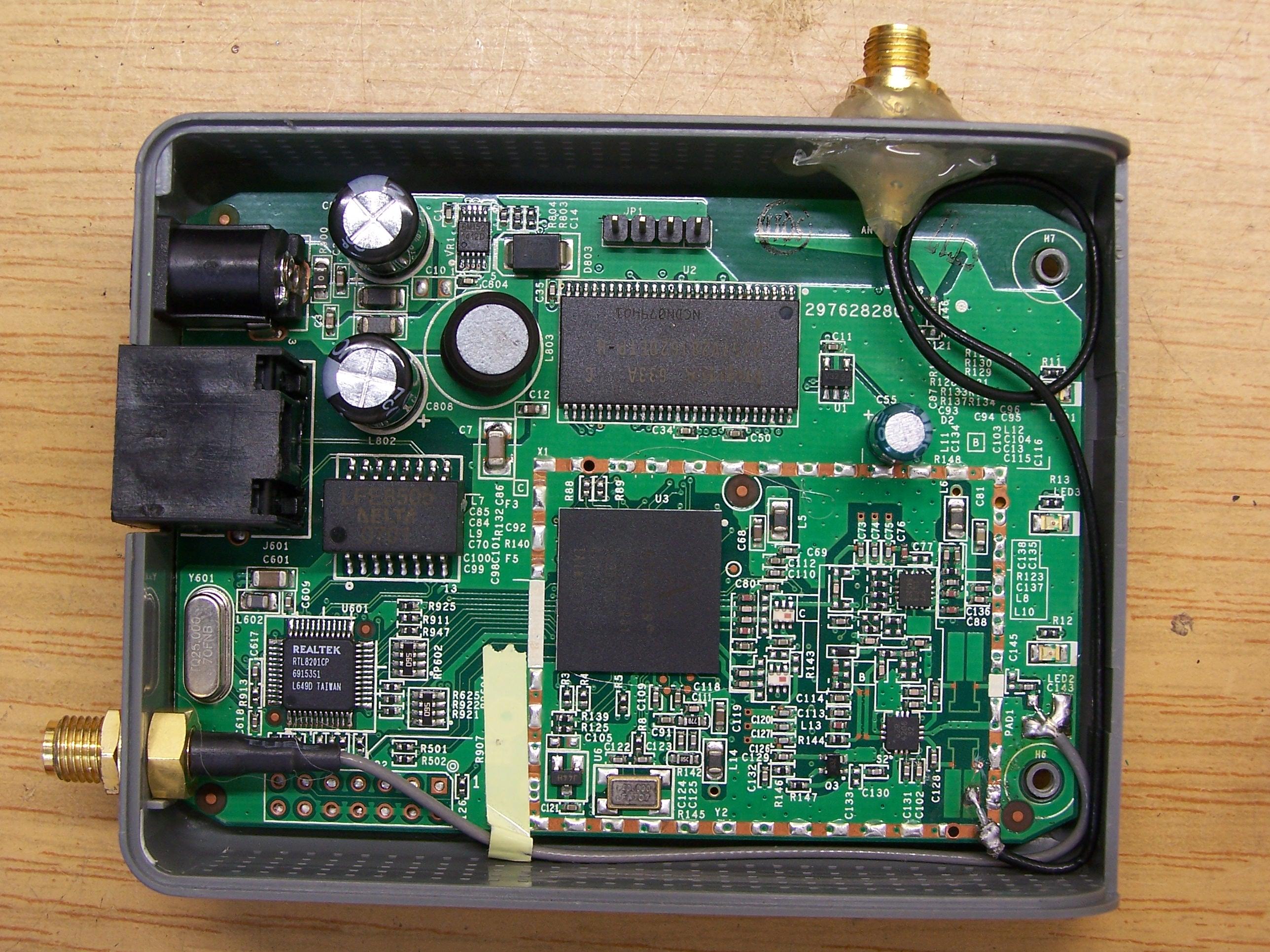 fon2200-2nd-antenna-mod.jpg