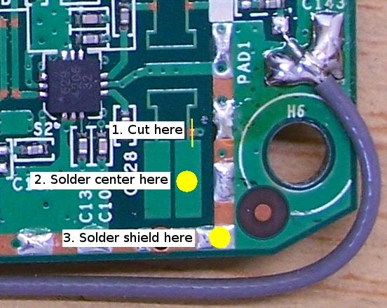 fon2200-after-chip-mod.jpg
