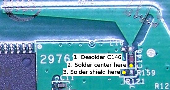 fon2200-before-ant-mod.jpg