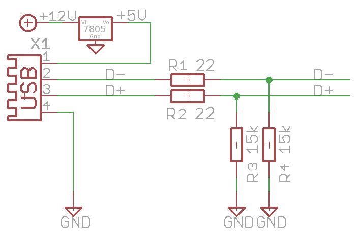 linksys.wrt54gl.usb-diagram.png