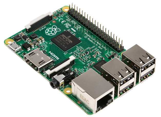 Gpio How To Connect Rpi 2b With Sm900 Raspberry Pi