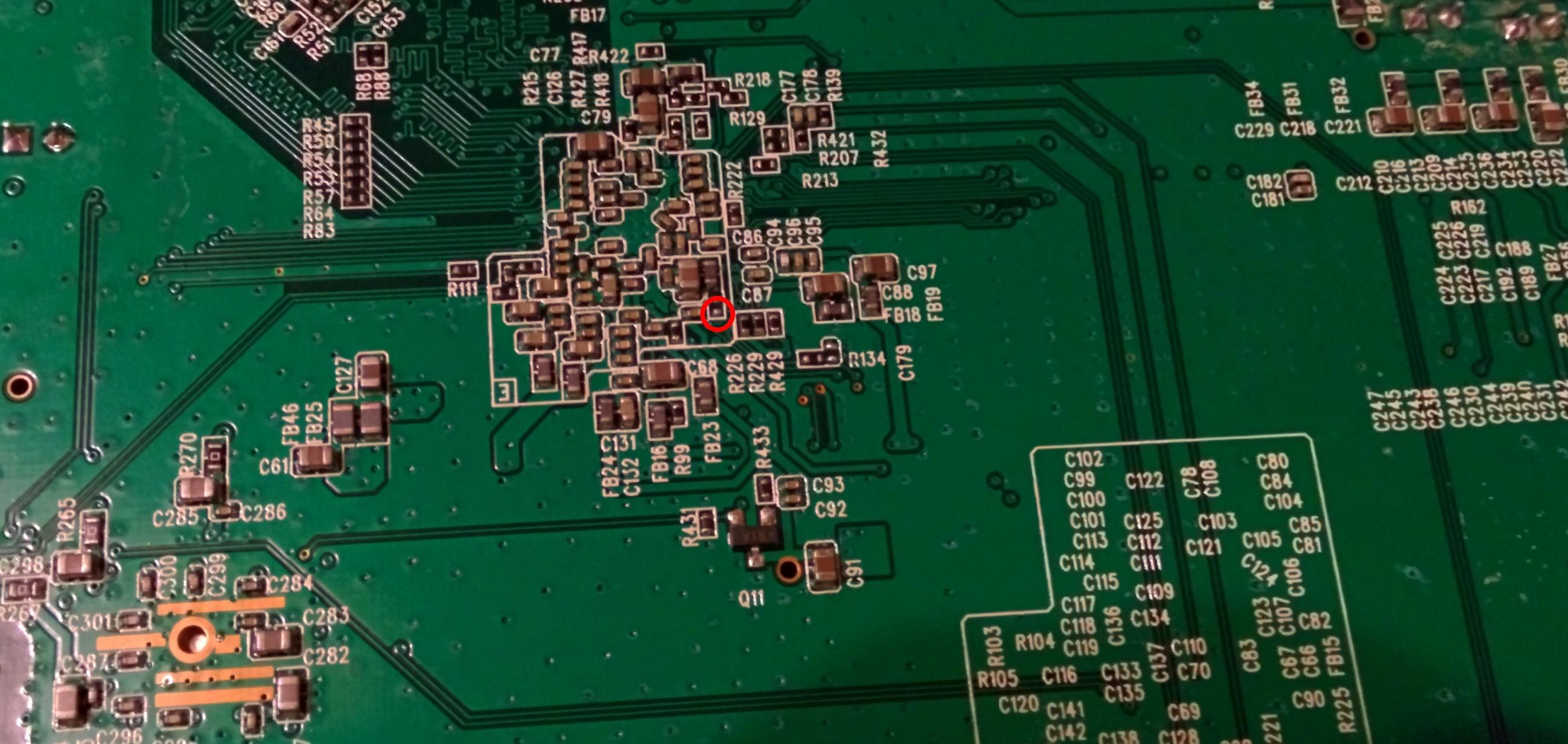 Circuito Wikipedia : Proyecto determinación del factor de potencia de un circuito rlc