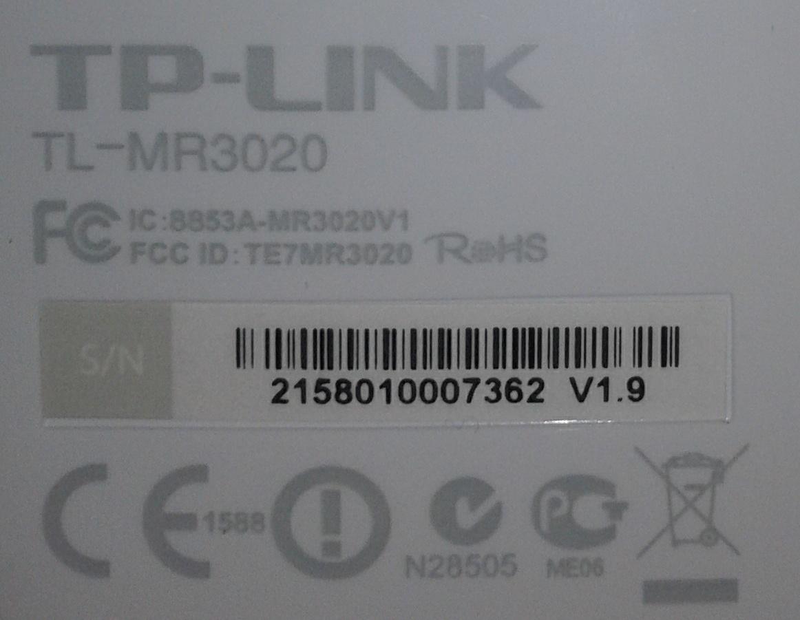 tl-mr3020_identification_bottom_01.jpg