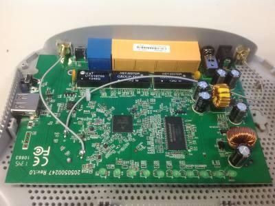 Tl-mr3420 open wrt firmware - 02e