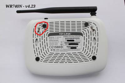 Tp-link tl-wr740n driver download for windows, linux and mac.