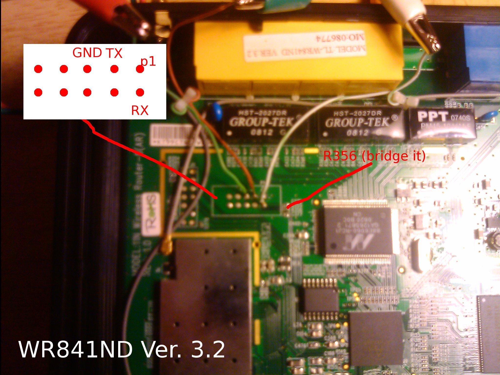 tl-wr841nd-v3.2-serial.jpg