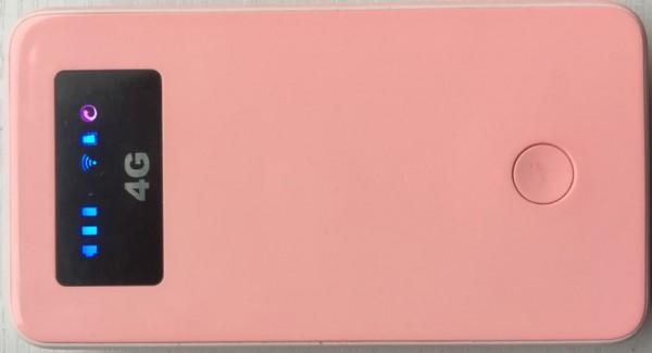 f8-front-case.jpg