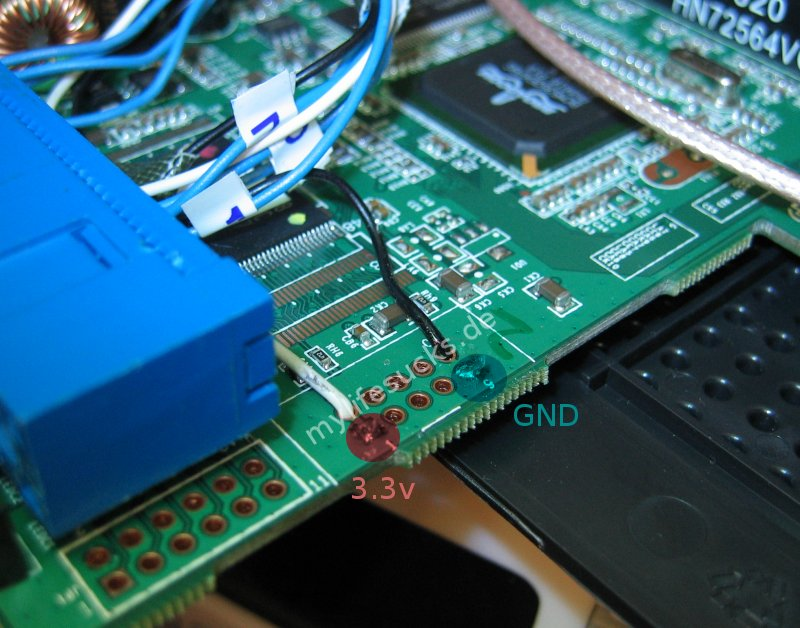 linksys wag54g firmware: