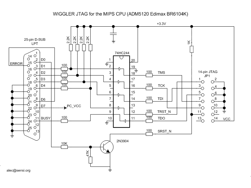 How To Design With Discrete SPI Flash Memory together with In Circuit Serial Programming additionally puter 3 as well How Do I Get A Firmware Hex Running On A Pic18f2550 moreover Can To Usb Interface. on usb pic programmer