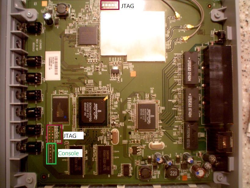 wnr834bv2_internals.jpg